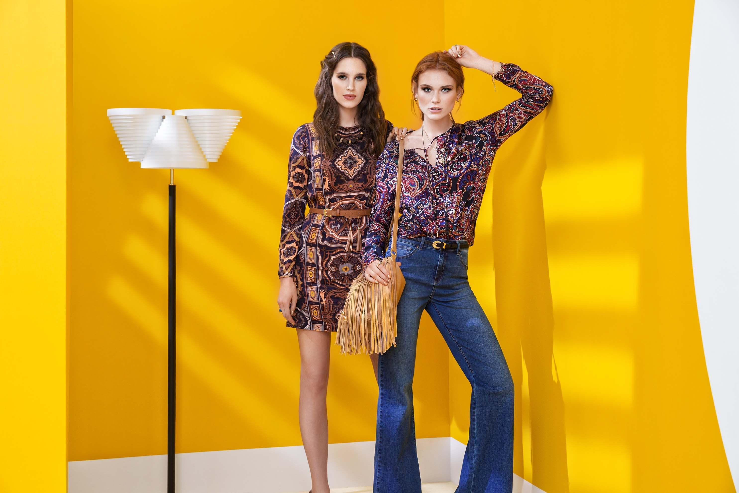 ЕВГЕНИЯ ВОРОНОВА – Concept Club Campaign SS'16 – EVGENIA VORONOVA